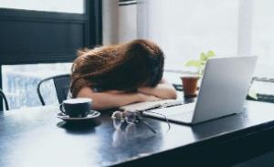 Identifying signs of burnout in the technology sector and how to combat it